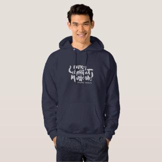 EEM basic hoodie