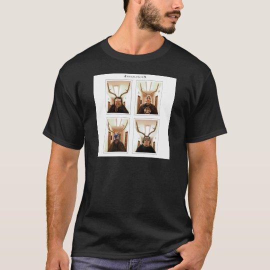 EERTHANG T-Shirt