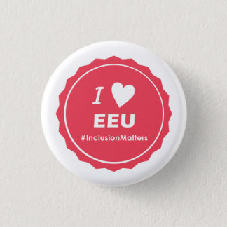 EEU small button