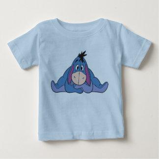 Eeyore 10 baby T-Shirt