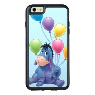Eeyore 7 OtterBox iPhone 6/6s plus case