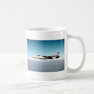 EF-111 Raven Coffee Mug