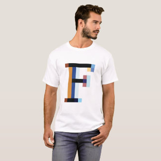 Eff Stands For... T-Shirt