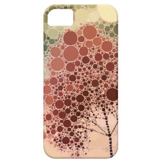 effect tree red case for the iPhone 5