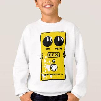 effector 2 sweatshirt