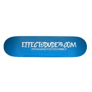 effectsdude79 skateboard design 2