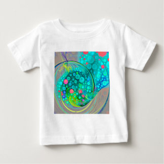 Effervescence Baby T-Shirt