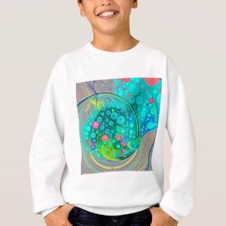 Effervescence Sweatshirt