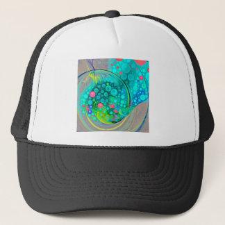 Effervescence Trucker Hat