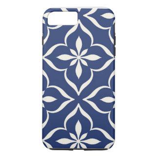 Effervescent Natural Sincere Certain iPhone 7 Plus Case