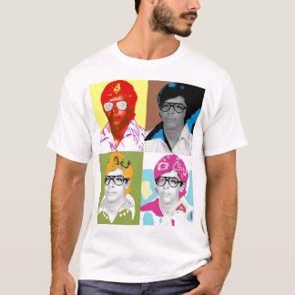 Efrain-1 T-Shirt