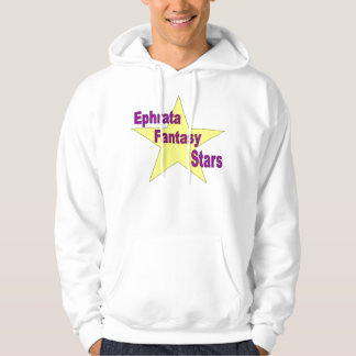EFS Classic Hoody