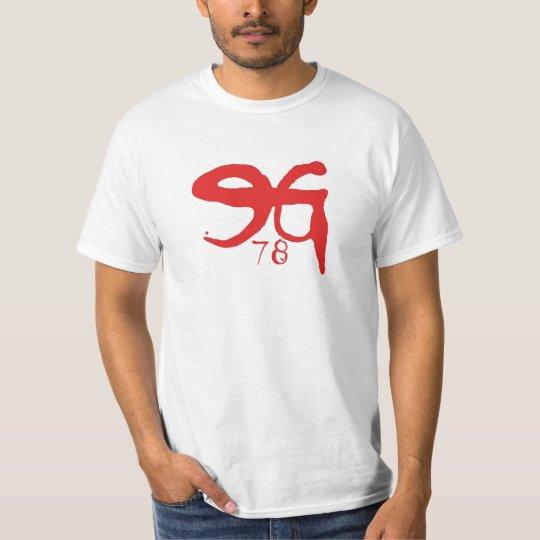 EG 78 Original T-Shirt