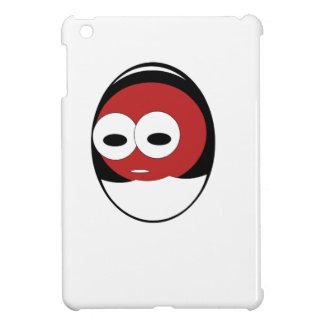 Egg1 iPad Mini Case