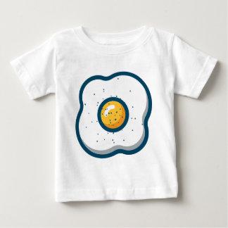 Egg Baby T-Shirt