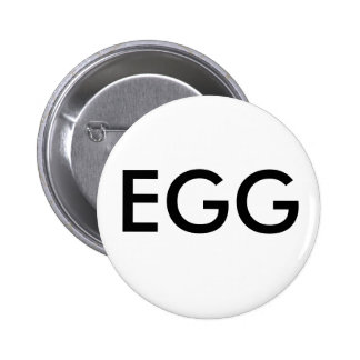 EGG PINS