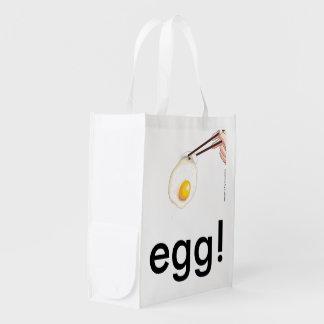 egg! market totes