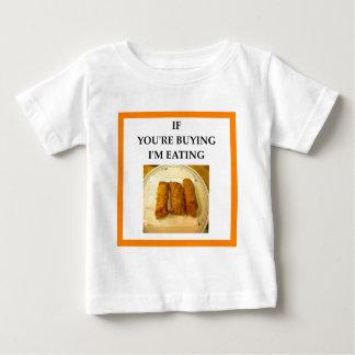EGG ROLLS BABY T-Shirt