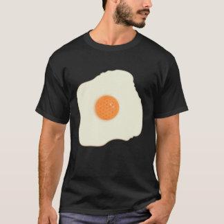 Eggcellent T-Shirt
