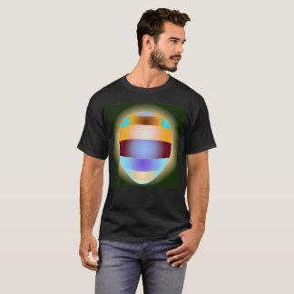 Eggelisk T-Shirt
