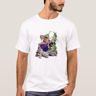 Eggplants T-Shirt