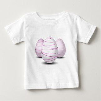 Eggs Baby T-Shirt