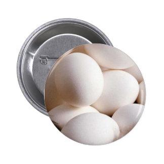 Eggs Pin