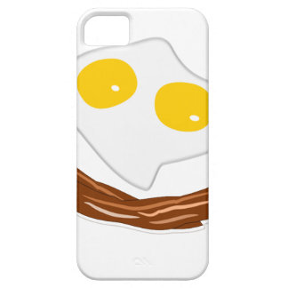 EGGS CASE FOR THE iPhone 5