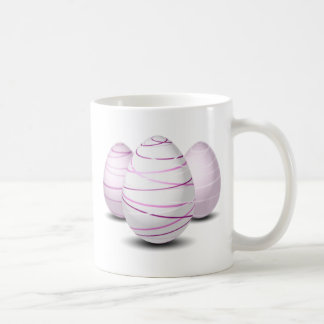 Eggs Coffee Mug
