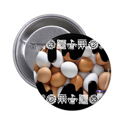 EGGS PRODUCTS PIN