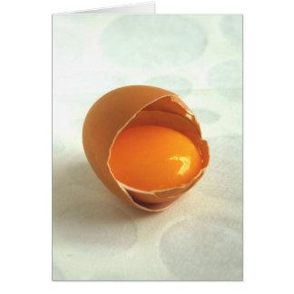 Eggtastic Card