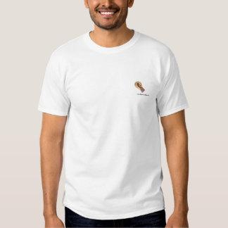 Ego Dissolution Tshirt
