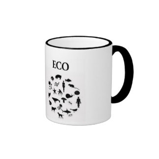 Ego Eco Mug