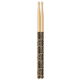 Ego Trip Drum Sticks