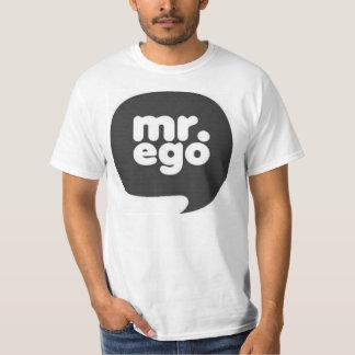 Ego Trippin T Shirts