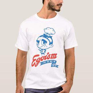 EGOISM T-Shirt