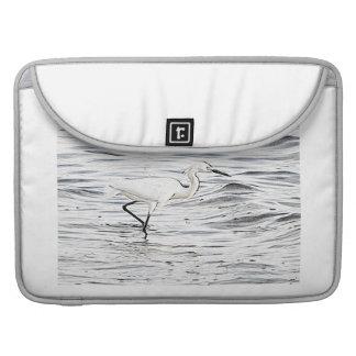 Egret MacBook Sleeve Sleeves For MacBook Pro