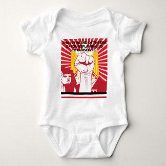 egypt03 t-shirt