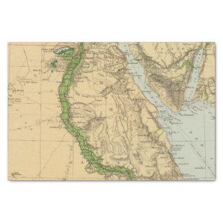 Egypt 5 2 tissue paper