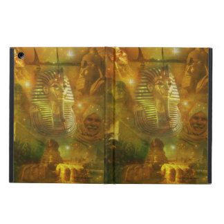 Egypt - A Beauty of the Middle East Cover For iPad Air