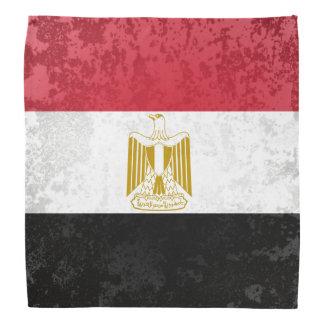 Egypt Bandana
