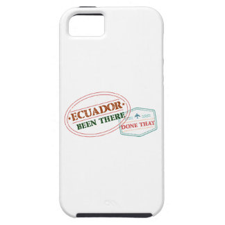 Egypt Been There Done That iPhone 5 Case