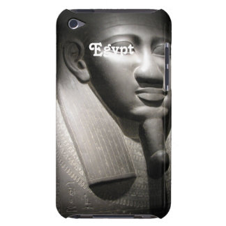 Egypt Case-Mate iPod Touch Case
