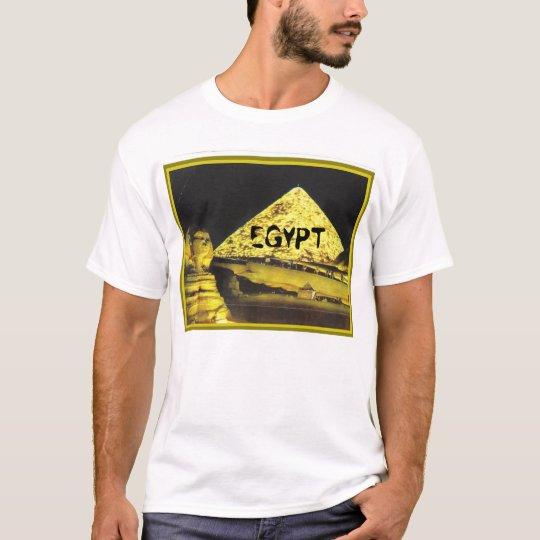 egypt, EGYPT T-Shirt