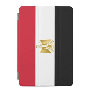 Egypt Flag iPad Mini Cover