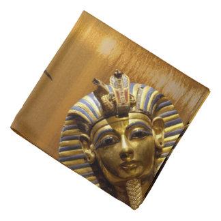 Egypt King Tut Bandana