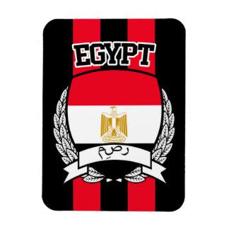 Egypt Magnet
