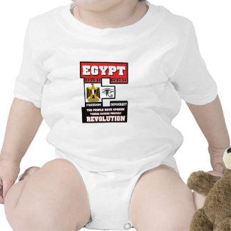 Egypt Revolution Tshirts