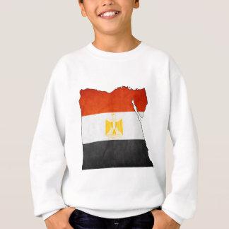 Egypt Sweatshirt