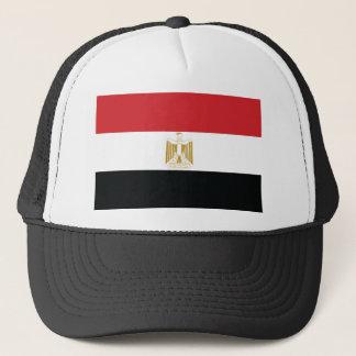 Egypt Trucker Hat